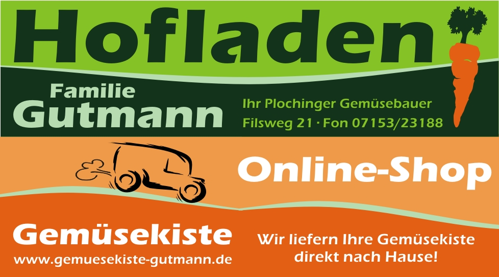 Gemüsekiste-Gutmann-Shop