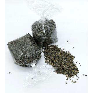 Grüne Linsen (500 g)