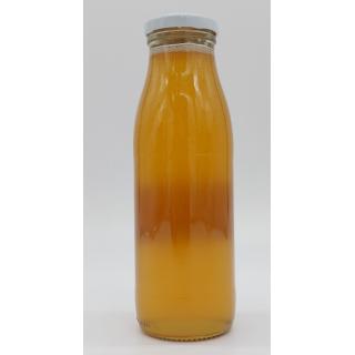 Holunderblütensirup (0,5 l)