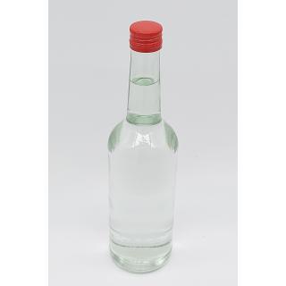 Kirschwasser (0,5 l)