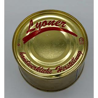 Lyoner (380 g)