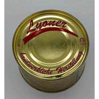 Lyoner (235 g)
