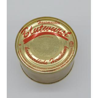 Blutwurst (400 g)
