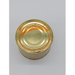 Bierschinken (240 g)