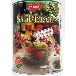 Tahedl-Salat frisch Premium (500 g)