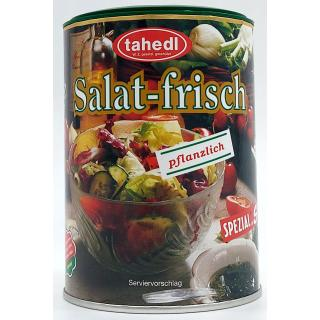 "Tahedl-Salat frisch Spezial ""S"" (200 g)"