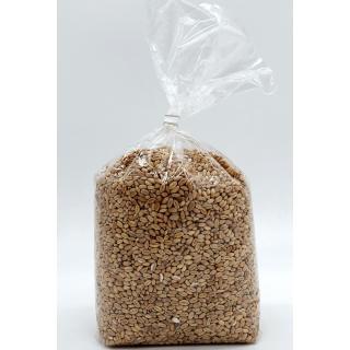 Landweizen-Körner 1 kg