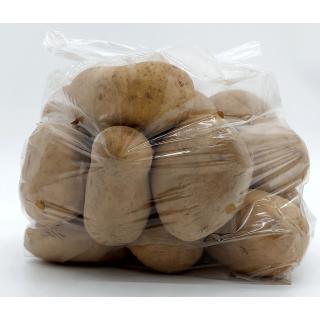 Speisekartoffel Corinna 2,5 kg neue Ernte
